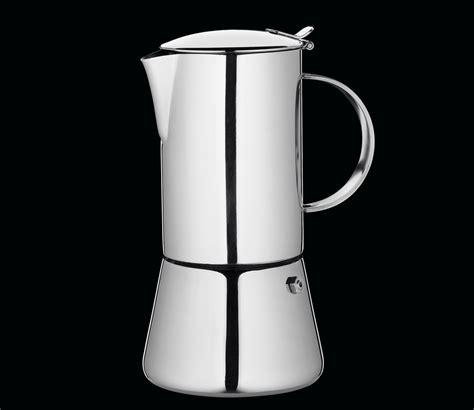 etagere regensburg espressokocher aida cilio leben wie gott in