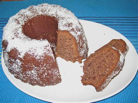 kaba kuchen rezept kaba kokos kuchen rezept mit bild esme12