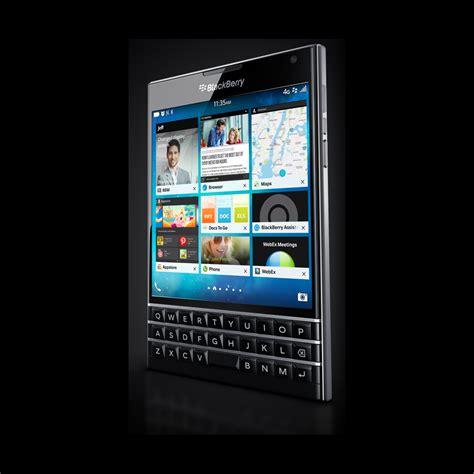Blacberry Pasport blackberry launches blackberry passport pre registration