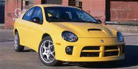 k metal 174 dodge neon without auto leveling headlights 140 mph street racers hit gas pump hooters and live