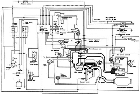 isuzu trooper engine diagram isuzu rodeo sport engine diagram get free image about