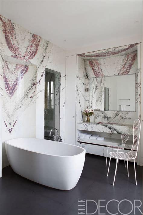 badezimmer fliesen nass 1001 ideen f 252 r designer badezimmer ihr traum geht in