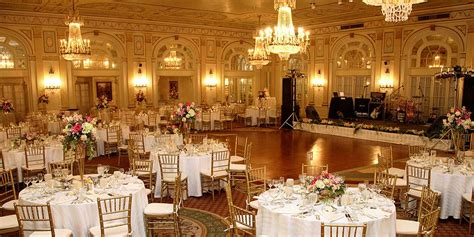 Wedding Venues Ky by The Brown Hotel Weddings Get Prices For Wedding Venues In Ky