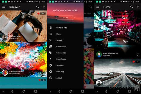 download image imagenes de pizza pc android iphone and ipad los mejores fondos de pantalla para tu android en una app