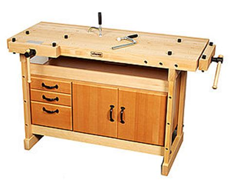 whitegate woodworking bench wood whitegate woodworking bench how to build a amazing diy woodworking projects