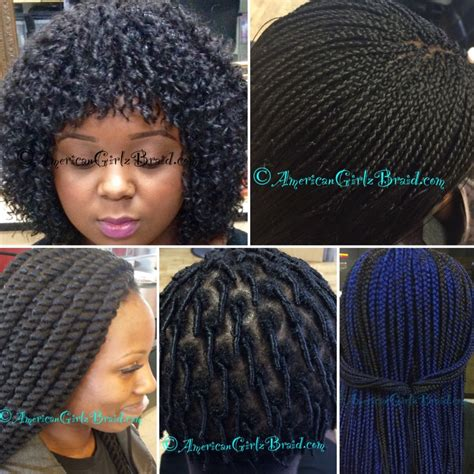 where to get dreads in san antonio african american hairstyles in san antonio tx african