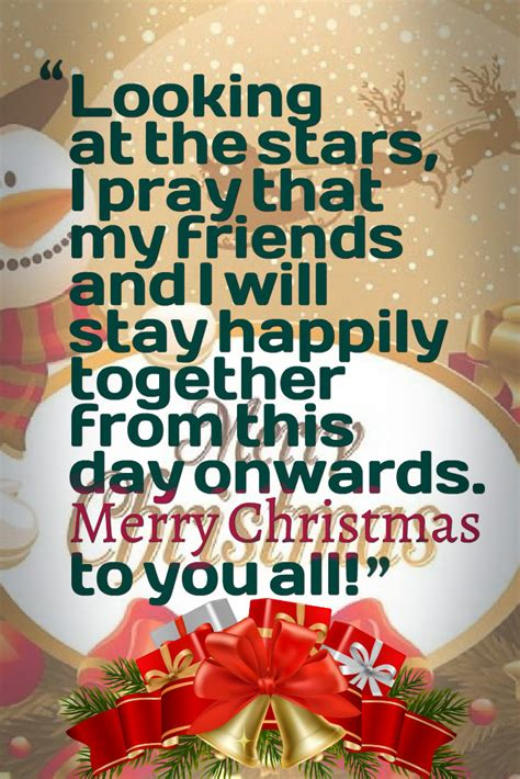 merry christmas  wishes quotes images wallpapers