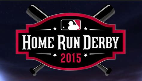 home run derby and participants cleat geeks