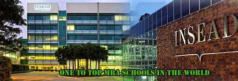 Insead Mba Deadlines 2015 by Insead Application Deadlines For 2018 Intakes