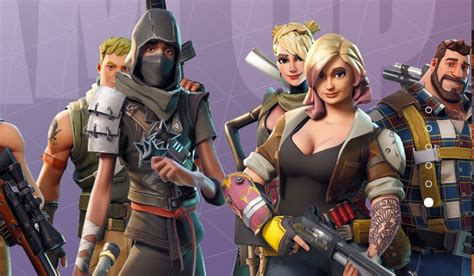what fortnite character am i fortnite battle royale passes 800 000 concurrent users