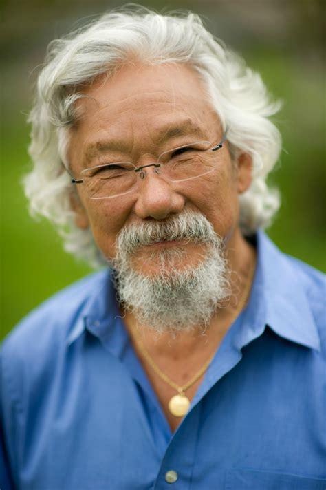 David Suzuki Born David Suzuki Alchetron The Free Social Encyclopedia