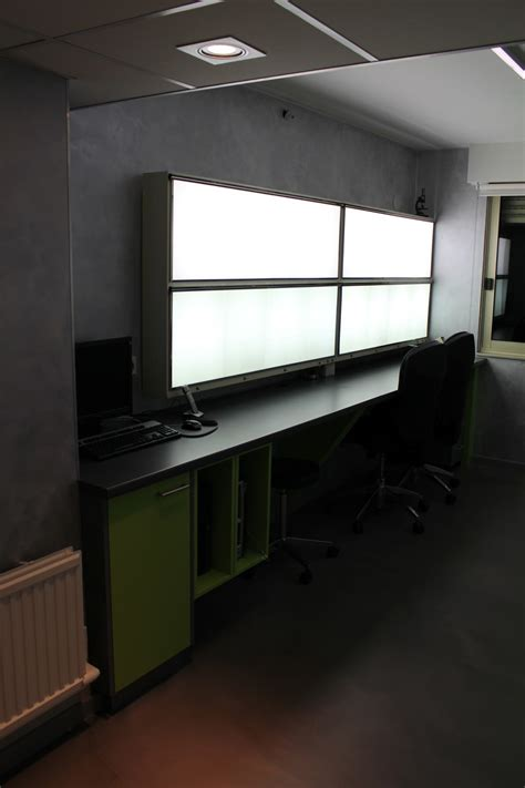 Cabinet Radiologie Blois by Cabinet Radiologie Blois