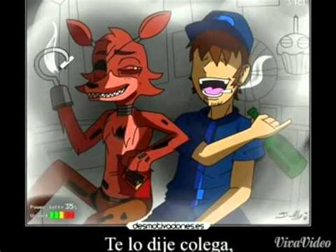 imagenes kawaii de five nights at freddy s five nights at freddy anime y kawaii youtube