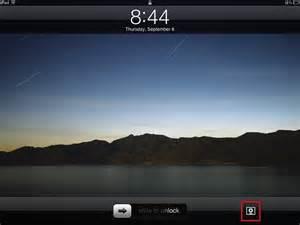 iphone lock screen passcode wallpaper collections