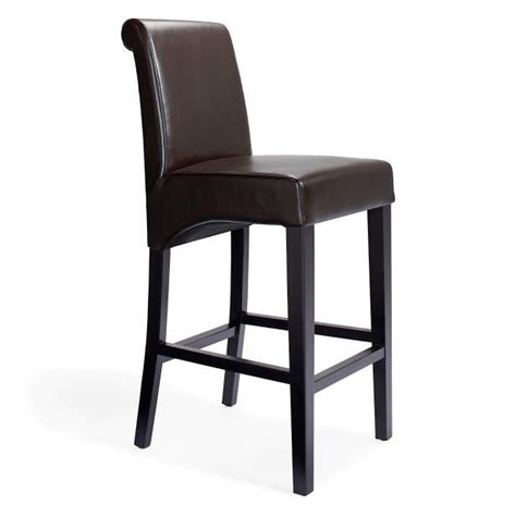 Valencia Barcounter Stool by 39 Best New House Later Images On Bar