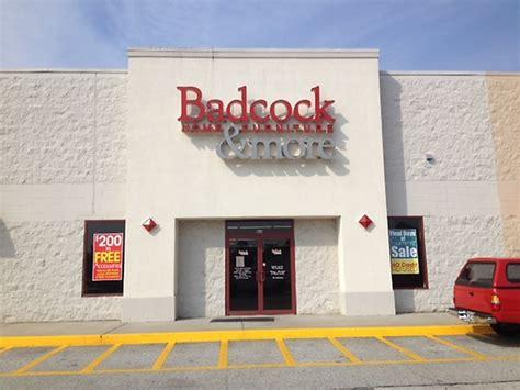 badcock home furniture more furniture retail