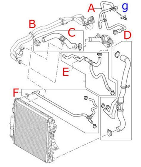 disco3 co uk view topic filo s autobox change