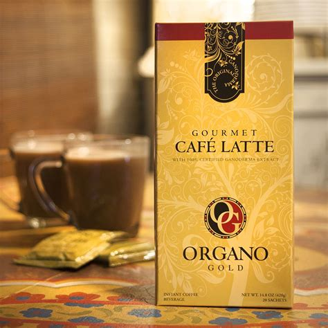 cafe latte coffee connoisseur club gt product category