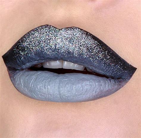 All Variant Lippem 2823 besten kissy bilder auf frisuren lippen und m 252 nder