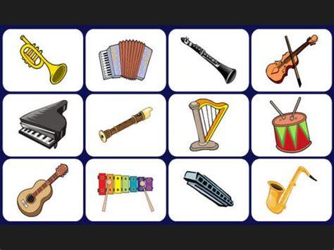 imagenes de sonidos musicales ranking de 191 qu 233 sonido de instrumentos musicales os gusta