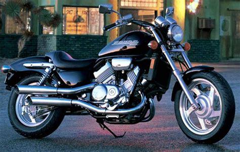 honda magna 1997 honda vf750c magna moto zombdrive com