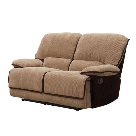 unusual sofas 2018 latest unusual sofas sofa ideas
