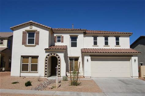 houses for sale in sahuarita az houses for sale in sahuarita az 301 moved permanently