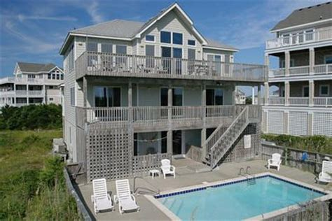 avon vacation rentals song oceanfront outer