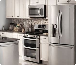 energy efficient kitchen appliances 4 kitchen and bathroom remodeling trends that never die