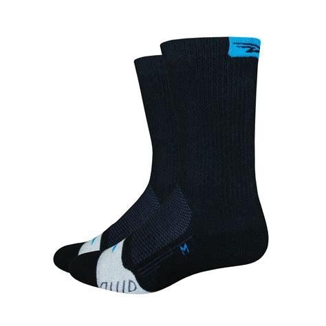 blue socks defeet thermeator process blue socks velo perso