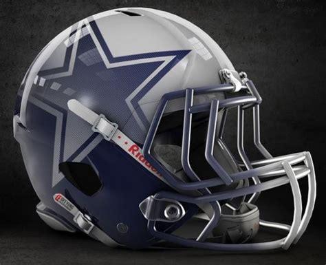 dallas cowboys helmet coloring car interior design dallas cowboys helmet coloring car interior design