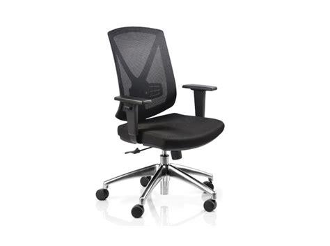 brio sit high chair brio ii fuze business interiors