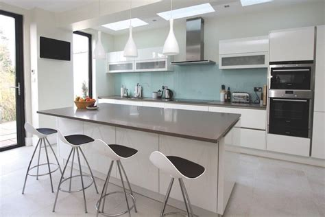 kitchen island manufacturers kitchen grey white kitchens islands furniture design ihoo
