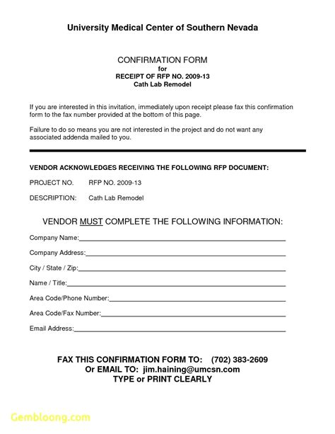 independent contractor invoice template word from example contractor