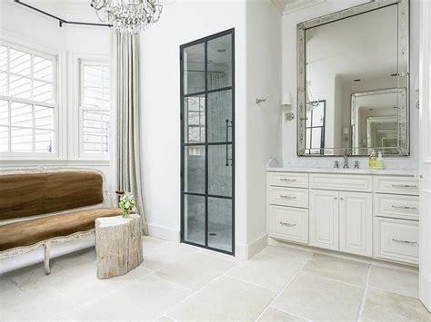 bathroom bay window bay window in bathroom design ideas