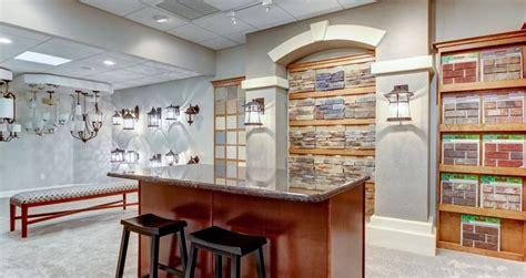 home design center of florida new homes in jacksonville fl seda design center