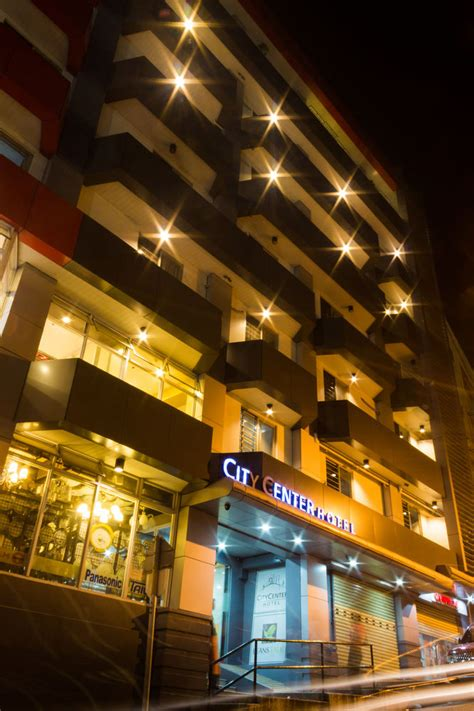 belfranlt hotel baguio city room rates baguio city center hotel in baguio hotel rates reviews on orbitz