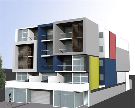 pics for gt 4 storey commercial building floor plan 4 storey commercial building floor plans home mansion