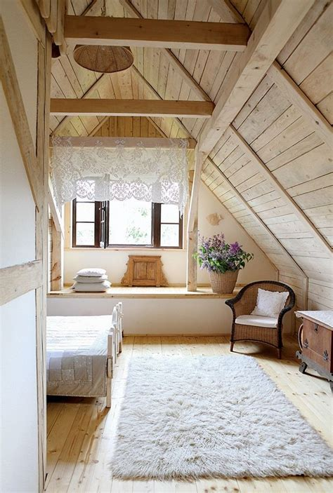 rustic cottage bedroom designing a country bedroom ideas for your sweet home