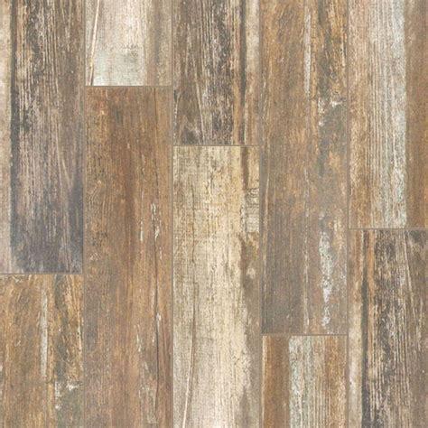 tile flooring that looks like wood mediterranea boardwalk venice mediterranea boardwalk venice beach 6 quot x 24 quot porcelain