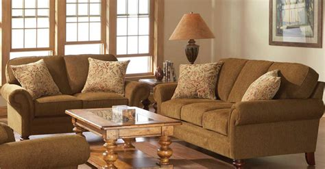living room furniture value city furniture new jersey