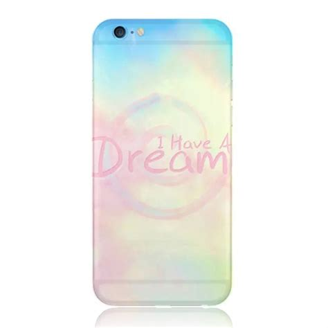 Soft Baby Skin Iphone 7 pattern cover silicone gel rubber soft skin for iphone 6 6s 4 7 quot plus 5 5 quot ebay