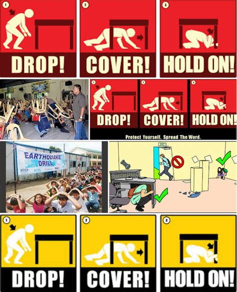 earthquake antonym list of synonyms and antonyms of the word earthquake drill