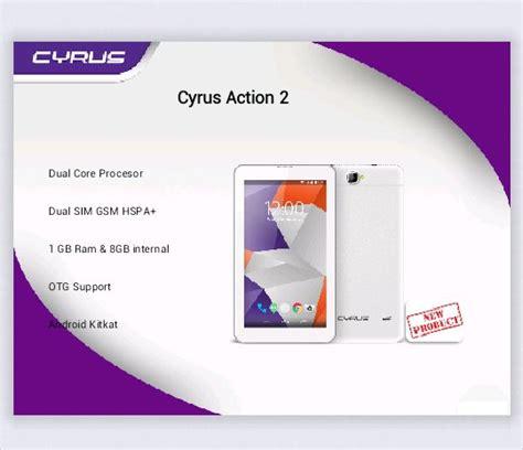 Tablet Murah Dengan Ram 1gb jual cyrus 2 tablet android 3g ram 1gb murah bisa telp sms di lapak tnt phone shop piranh