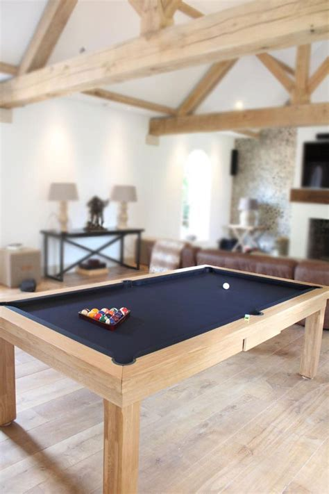 pool table design plans build bar billiard table woodworking projects plans