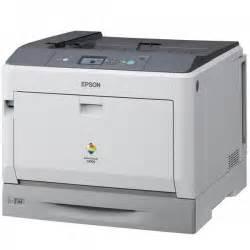 Toner Epson Aculaser C9300n imprimantes laser couleur tunisianet