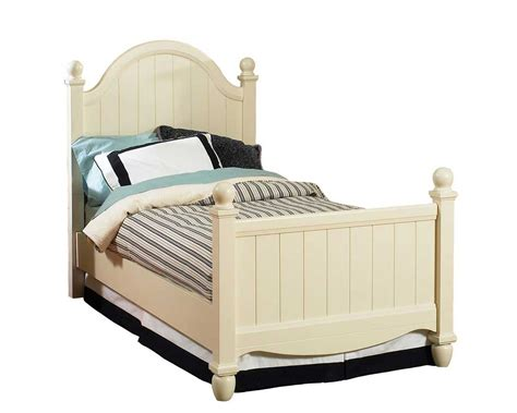 buy a bed online home styles canopy oaks twin bed buy kids twin bed online