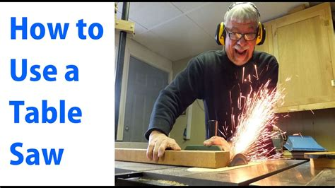 table  woodworking  beginners