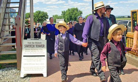 the 91 best images about amish a simple life on