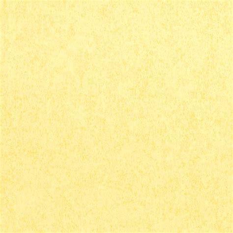 bordure kinderzimmer safari bord 252 re safari in gelb bei oli niki kaufen
